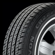 Avon CR227 235/65-16 Tire