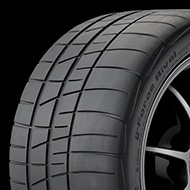 BFGoodrich g-Force Rival 275/35-18 Tire