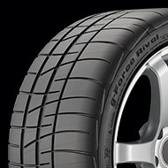 BFGoodrich g-Force Rival S 1.5 335/30-18 LL Tire