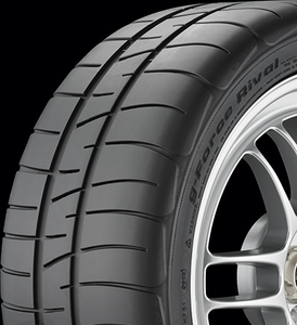 Need More Grip? Check Out the Latest Extreme Performance Summer Challengers to the Bridgestone Potenze RE-71R
