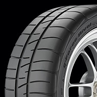 BFGoodrich g-Force Rival S 1.5 255/40-17 Tire