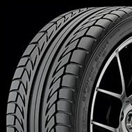 BFGoodrich g-Force Sport COMP-2 245/40-17 Tire