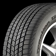 BFGoodrich Traction T/A 235/55-16 Tire