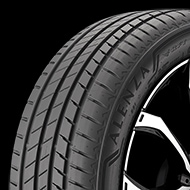 Bridgestone Alenza 001 RFT 225/60-18 XL Tire