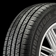 Bridgestone B380 RFT 225/60-17 Tire