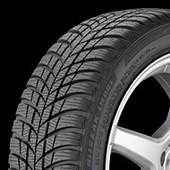 Bridgestone Blizzak LM001 255/40-18 XL Tire