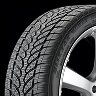 Bridgestone Blizzak LM-32 295/35-20 XL Tire