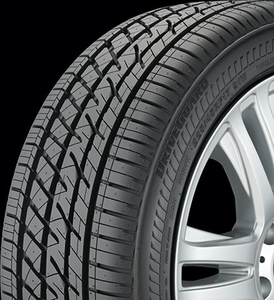 Best Tires for 2012 Toyota Sienna XLE