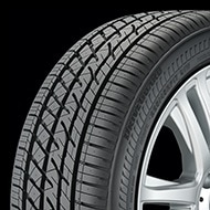 Bridgestone DriveGuard 245/40-19 XL Tire