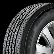 Bridgestone Dueler H/P Sport AS 255/60-19 Tire