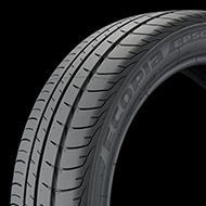 Bridgestone Ecopia EP500 195/50-20 XL Tire