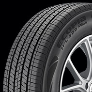 Bridgestone Ecopia H/L 422 Plus 225/60-17 Tire