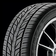 Bridgestone Potenza RE970AS Pole Position 235/55-17 Tire