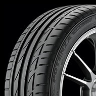 Bridgestone Potenza S-04 Pole Position 255/45-18 Tire