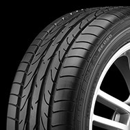 Bridgestone Potenza RE050 225/40-18 Tire
