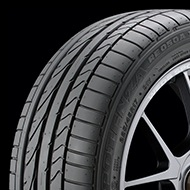 Bridgestone Potenza RE050A II RFT 255/40-17 Tire