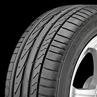 Bridgestone Potenza RE050A 255/40-18 Tire