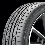 Bridgestone Potenza RE050A I RFT 255/40-17 Tire