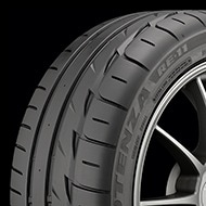 Bridgestone Potenza RE-11 275/40-18 Tire