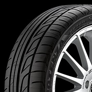 Bridgestone Potenza RE760 Sport 205/50-17 XL Tire