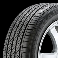 Bridgestone Potenza RE92A RFT 265/50-20 Tire
