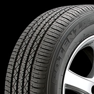 Bridgestone Potenza RE92A 225/45-18 Tire