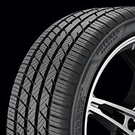 Bridgestone Potenza RE980AS 255/40-18 XL Tire