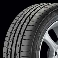 Bridgestone Potenza RE050 RFT 245/45-17 Tire
