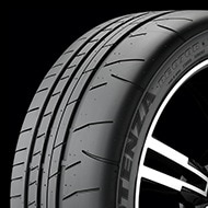 Bridgestone Potenza RE070R R2 RFT 255/40-20 Tire