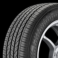 Bridgestone Potenza RE97AS RFT 225/55-17 Tire