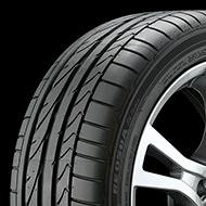 Bridgestone Potenza RE050A Pole Position RFT 275/35-18 LL Tire