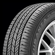 Bridgestone Turanza EL400-02 235/40-19 XL Tire