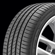 Bridgestone Turanza T005 225/40-18 XL Tire