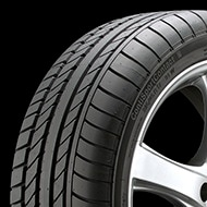 Continental ContiSportContact 225/45-18 Tire