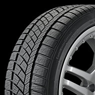 Continental ContiWinterContact TS830 P 235/60-18 Tire
