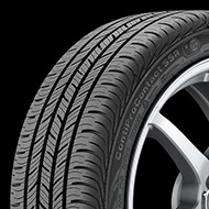Continental ContiProContact SSR 225/45-18 XL Tire