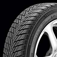 Continental ContiWinterContact TS800 175/55-15 Tire