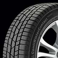 Continental ContiWinterContact TS830 P ContiSeal 205/50-17 XL Tire