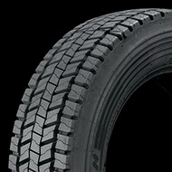 Continental HDR 225/70-19.5 G Tire