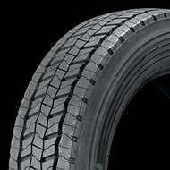 Continental HSR 225/70-19.5 G Tire