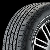 Continental ProContact with EcoPlus Technology 225/60-16 Tire