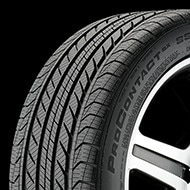 Continental ProContact GX SSR 225/45-18 XL Tire