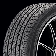 Continental ProContact RX 245/40-19 Tire