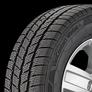 Continental VancoWinter 235/65-16 Tire