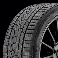 Continental WinterContact TS 860 S 295/30-21 XL Tire