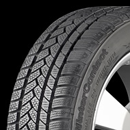 Continental ContiWinterContact TS790 225/60-15 Tire