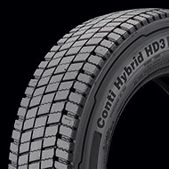 Continental Hybrid HD3 225/70-19.5 G Tire