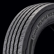 Continental Hybrid HS3 225/70-19.5 G Tire