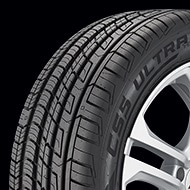 Cooper CS5 Ultra Touring 225/60-18 Tire