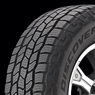 Cooper Discoverer AT3 4S 235/65-17 XL Tire
